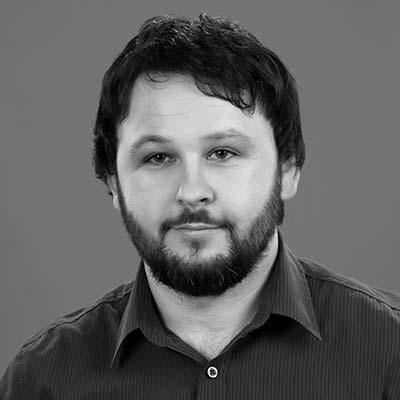 ternovski_marjan
