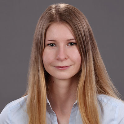 telki_andrea